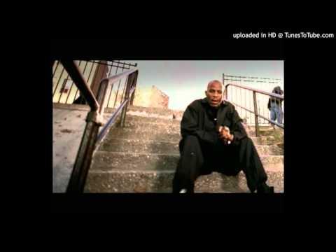 DMX - WHO WE BE (REMIX) [prod.by SOUL] (2012)