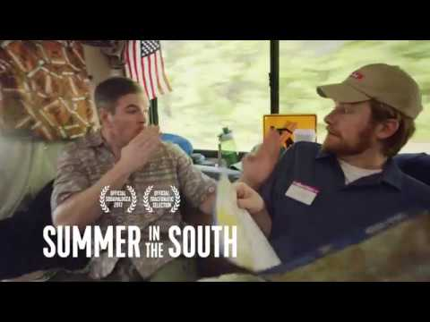 RaceTrac | Summer in the South ft. Swirl World