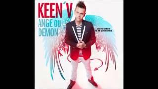 Keen'v album en entier Ange Ou Demon !