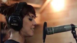 Zaz - Hygiaphone - Vidéo studio (Téléphone Tribute)