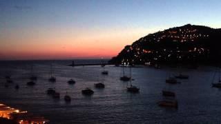 Port Andratx, Mallorca Sunset Chill out
