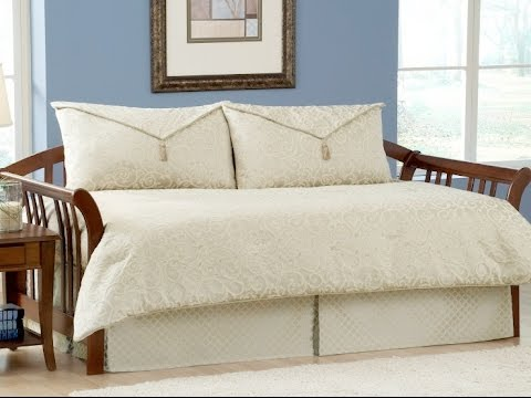 Bedding For Daybeds You, Daybed With Trundle Bedding Sets