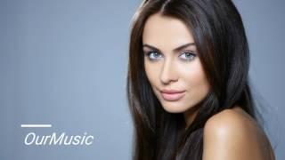 sasha lopez album free download