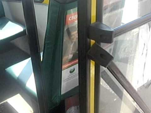 химки реклама в автобусах смс чата знакомств 99 18