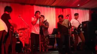 dadido band feat faank wali band yank