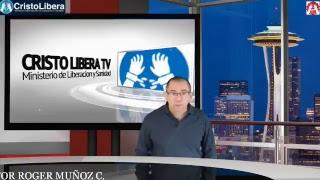 ¡¡CONFERENCIA DE LIBERACION PARA BEBES, NIÑOS Y ADOLESCENTES!!. CRISTO LIBERA