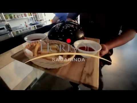 Horison Hotel Samarinda