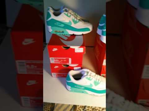 Nike Air Max Ltr Gs Review They For Sell Free Shipping Sizes 5y 5y 6y 7y