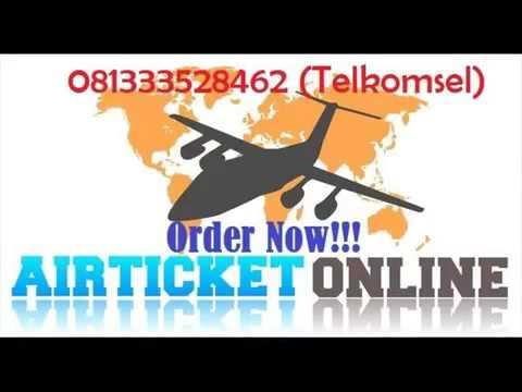 081333528462 Call Sms Wa Harga Murah Tiket Pesawat Medan Jakarta