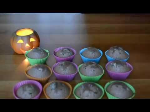 Ikea Muffins taste of paguz episode 1 ikea muffins