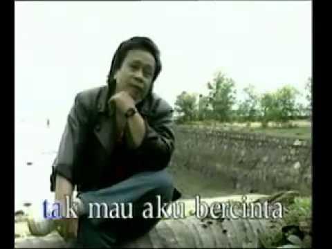 mansyur s   air tuba   YouTube