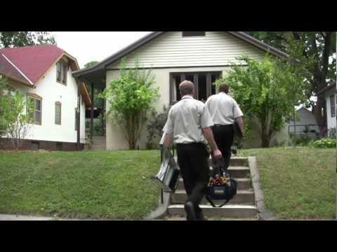 City of Richfield ~ Home Energy Squad Enhanced