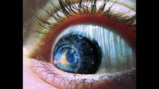 is the end in sight artificial intelligence science technology