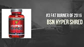 Beast Sports | 2 Shredded Review - Fat Burners Only Australia .