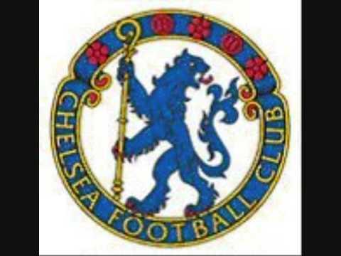 Chelsea fc - Liquidator