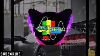 Download DJ_LOVE_STORY_-_TAYLOR_SWIFT_REMIX_2020_(_VERSI_DJ_GAGAK_)