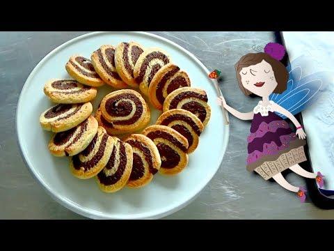 recette-facile---réussir-ses-biscuits-escargot-ou-spirale-chocolat-vanille.