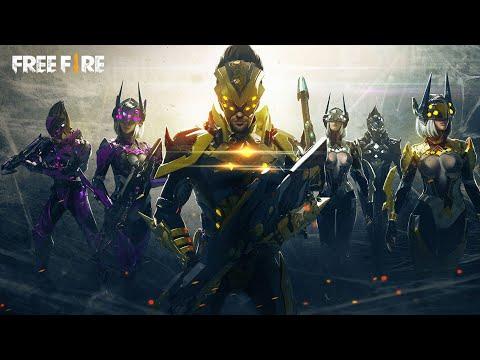 Clan  War Vol. 2 | Point Blank Garena Indonesia | Seventh Sky Net | Net.Pasar.5.KK