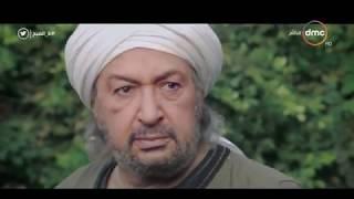 8 الصبح - لقاء مع الامير أباظة رئيس مهرجان الإسكندرية السينمائي عن الفنان نور الشريف