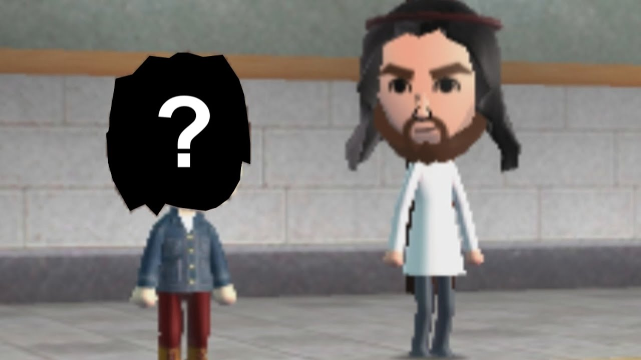 In life a how tomodachi to ruin relationship Love