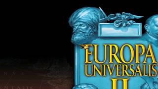 EUROPA UNIVERSALIS 2 Ep.1 #Un comienzo peliagudo GAMEPLAY EN ESPAÑOL