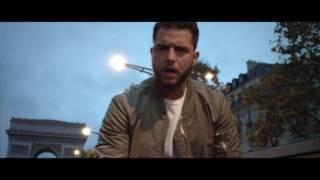 Captain - Paname est Magique (clip officiel)