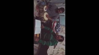 Rajisthani song---  lagaidiyo hariyo baag