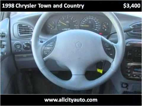 1998-chrysler-town-and-country-available-from-all-city-auto
