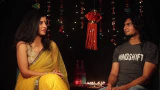 Diwali away from home? | Diwali Special Episode