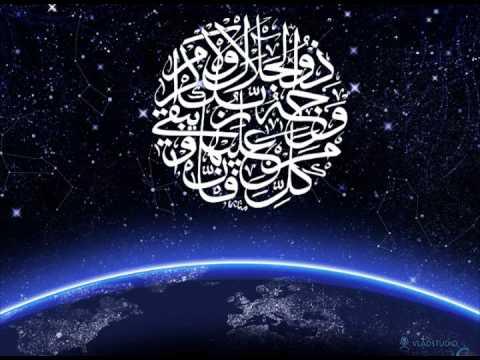 อิสลามกล่าวถึงพระพุทธเจ้าบ้างไหม