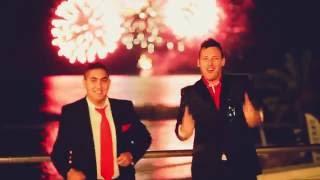 █▬█ █ ▀█▀ Jolly & Kis Grófo - Lej mamo Lej 2013 Official Video