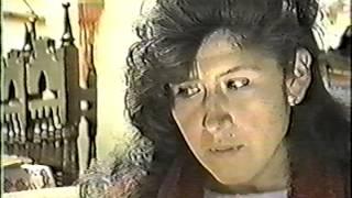 Amarga Primavera 1995