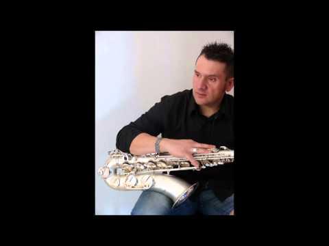 Stefano Bedetti Tenor Sax Stefano Travaglini Double Bass Straight No Chaser T  Monk