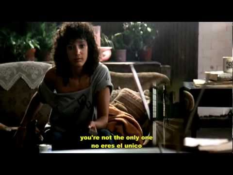 Joe Esposito - Lady, lady, lady (Subtitulado)