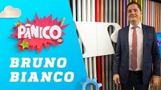 Bruno Bianco [Reforma da Previdência] - Pânico - 26/02/19