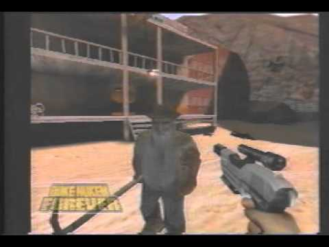 My Top 10 Video Game Easter Eggs and Secrets of 2013 from YouTube · Duration:  12 minutes 12 seconds