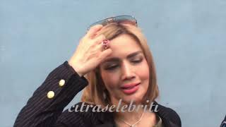 Download lagu Berbie Kumalasari Ada Apa Dengan Kriss Hatta?. Galih Ginanjar Gimana?