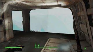 Fallout wtf #3