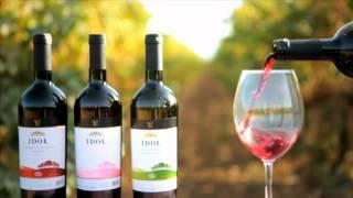 LA Şarapları-Kurumsal