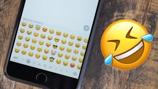 new-emoji-are-coming-to-ios-10-2
