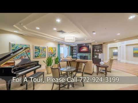Watercrest of Lake Nona AL and Memory Care | Orlando FL | Orlando | Assisted Living Memory Care