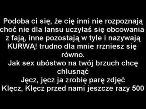 Yez Yez Yo To Ona Bogini Sexu