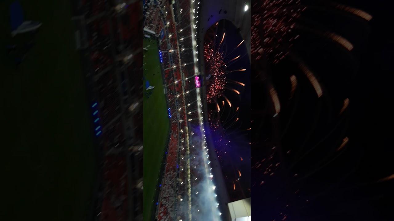 Download Al Rayyan World Cup Stadium 2022