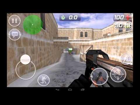 Игры Unity3D -