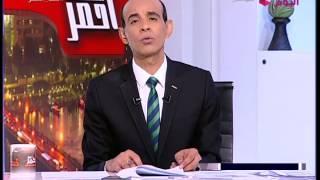 الجيش الإلكتروني: تم تحديد هوية عناصر «انيموس رابعة» داخل مصر.. فيديو