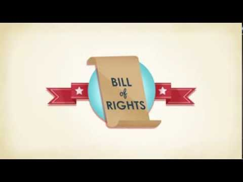 FLVS Civics Foundations - Bill of Rights