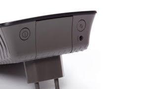 linksys extender re1000 firmware