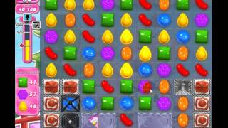 Candycrush Level 377 - 3 Stars by Candycrushgame.blogspot.com