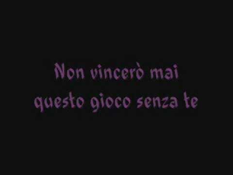 Lea Michele Without You Traduzione Italiano Youtube