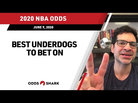 nba-underdogs-you-should-bet-on-to-win-the-nba-title
